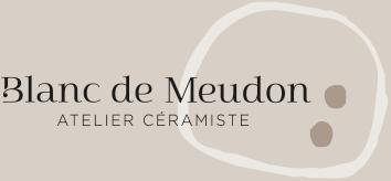 Atelier Blanc De Meudon